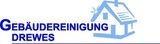 Gebäudereinigung Drewes, Aschaffenburg